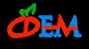 cdem-logo-sm
