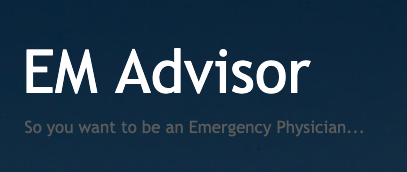 em advisor logo